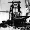 Kahramanmaraş, Termo Elektrik Santrali, 1978