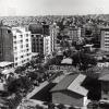 Gaziantep, 1974