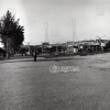 Gaziantep, Fuar Girişi, 1974