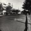 Gaziantep, İnönü Caddesi, 1974