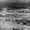Gaziantep, Oğuzeli, 1974