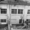 Giresun, ÖFM Bina İnşaatı, 1954