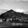 Giresun, Şebinkarahisar, 1954