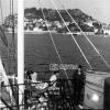 Giresun, Liman ve Kale, 1975