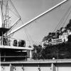Giresun, Liman, 1975