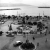 Giresun, Liman ve Meydan, 1975
