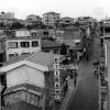 Giresun, Gazi Caddesi, 1975