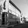Giresun, Adliye Binası,1975