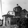 Giresun, Kilise, 1975