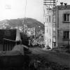 Giresun, Sokaklar, 1975
