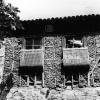 Giresun, Ev Tipi, 1975