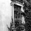 Giresun, Pencere, 1975
