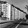 Giresun, Birlik Apartmanları, 1975