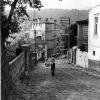 Giresun, Kale Yolu, 1975