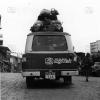 Giresun, Dolmuş, 1975