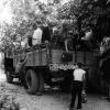 Giresun, Bulancak, 1975