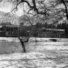 Hatay, Kış 1952