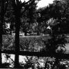 Hatay Parkı, 1952