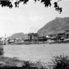 Hatay, Asi Nehri, 1952