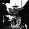 Hatay, Çarşı, 1952