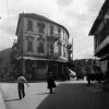 Hatay, Bir Sokak, 1952