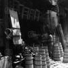 Hatay, Fıçıcılar Çarşısı, 1952