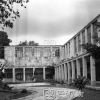 Hatay Müzesi, 1952