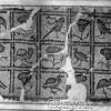 Hatay, Mozaikler, 1952