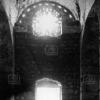 Hatay, İlk Kilise, 1952