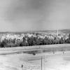 Osmaniye Kadirli
