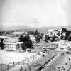 Hatay, Belediye Meydanı, 1973