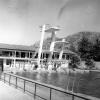 Hatay, Yüzme Havuzu, 1973