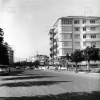 Hatay, Rıhtım Caddesi, 1973