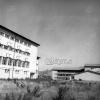 Hatay, Öğretmen Okulu, 1973