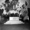Hatay, Saint Pierre Kilisesi, 1973