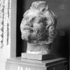 Hatay, Satyrus Başı,  1973