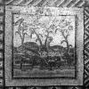 Hatay Müzesi Mozaikleri, 1973