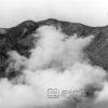İskenderun, Amanos Dağları, 1973