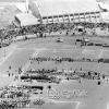 İskenderun, Stadyum, 1973