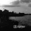 İskenderun Limanı, 1973