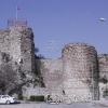 Isparta, Eğirdir, 2006