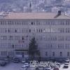 Isparta, Eğirdir Hükümet Konağı, 2006