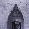 Isparta, Hızır Bey Cami, 2006