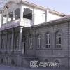 Isparta, İl Milli Eğitim Müdürlüğü, 2006