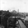 İstanbul, 1970