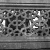 İstanbul, Şehzadeler Türbesi, 1970