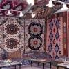 Isparta Halıları, 2006