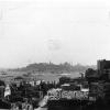 İstanbul, 1953