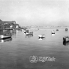 İstanbul, Boğaz 1952