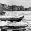 İstanbul, Boğaz, 1954